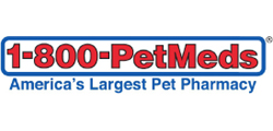 Buy at 1-800-PetMeds