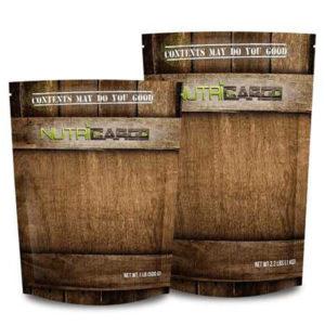 NutriCargo Cranberry Extract Powder 10:1 (1.1-2.2 lbs)