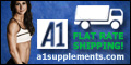 Buy at A1 Supplements