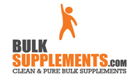 Buy at BulkSupplements