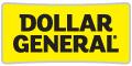 Buy at Dollar General