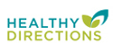 Buy at Healthy Directions