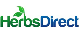 Buy at Herbs Direct