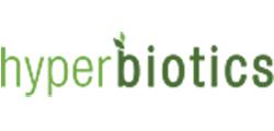 Buy at Hyperbiotics