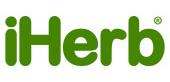 Buy at iHerb