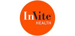 Buy at InVite Health