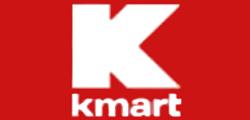 Buy at Kmart