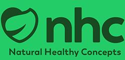 Buy at Natural Healthy Concepts