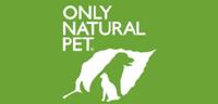 Buy at Only Natural Pet