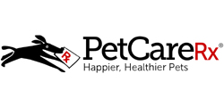 Buy at PetCareRx