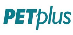 Buy at PetPlus