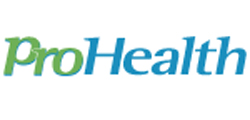 Buy at ProHealth