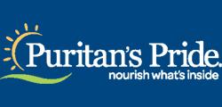 Buy at Puritan's Pride