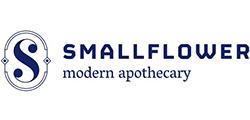 Buy at Smallflower