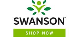 Buy at Swanson Health
