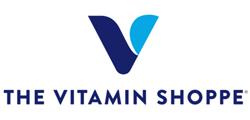 Buy at The Vitamin Shoppe