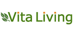Buy at Vita Living