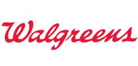 Buy at Walgreens